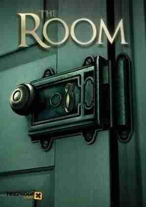 Descargar The Room [MULTI6][FLT] por Torrent